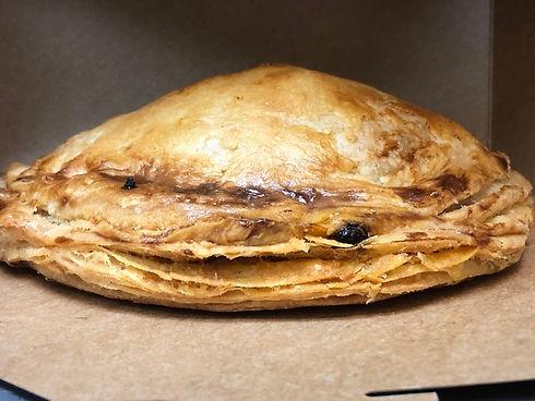 pie layers.jpg