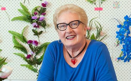 Alice Worsley