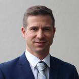 Chris Penk