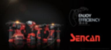 171208 YLG Web Banner-02.jpg