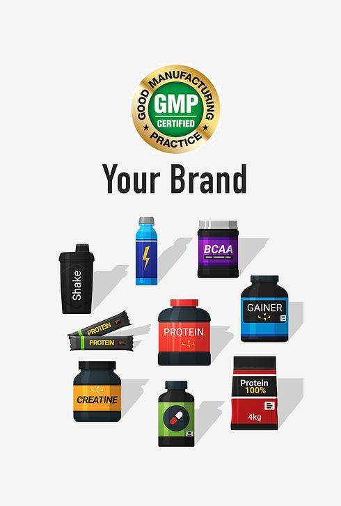Logo GMP.jpg