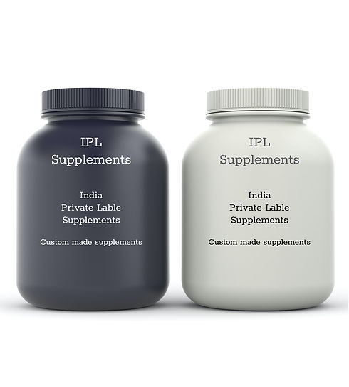 IPL supplement 1.jpg