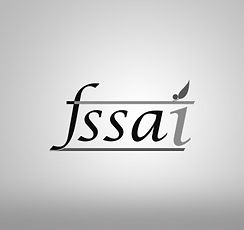 FSSAI logo.jpg
