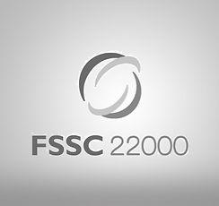 FSSC logo.jpg