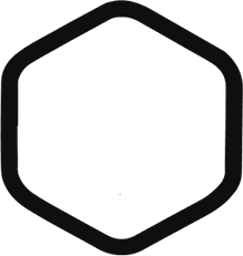 beeteller Comeia black.png