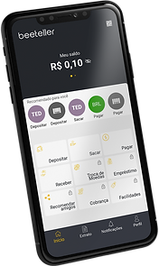 iphonewallet1.1.png