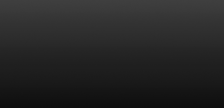 Background Black.png
