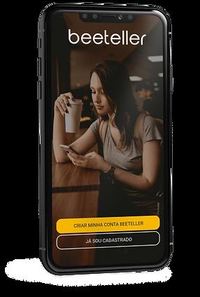 beeteller home app.png