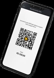 iphonewallet2.1.png