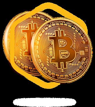 beeteller bitcoin.png