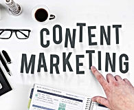 content-marketing-4111003_640-2.jpg