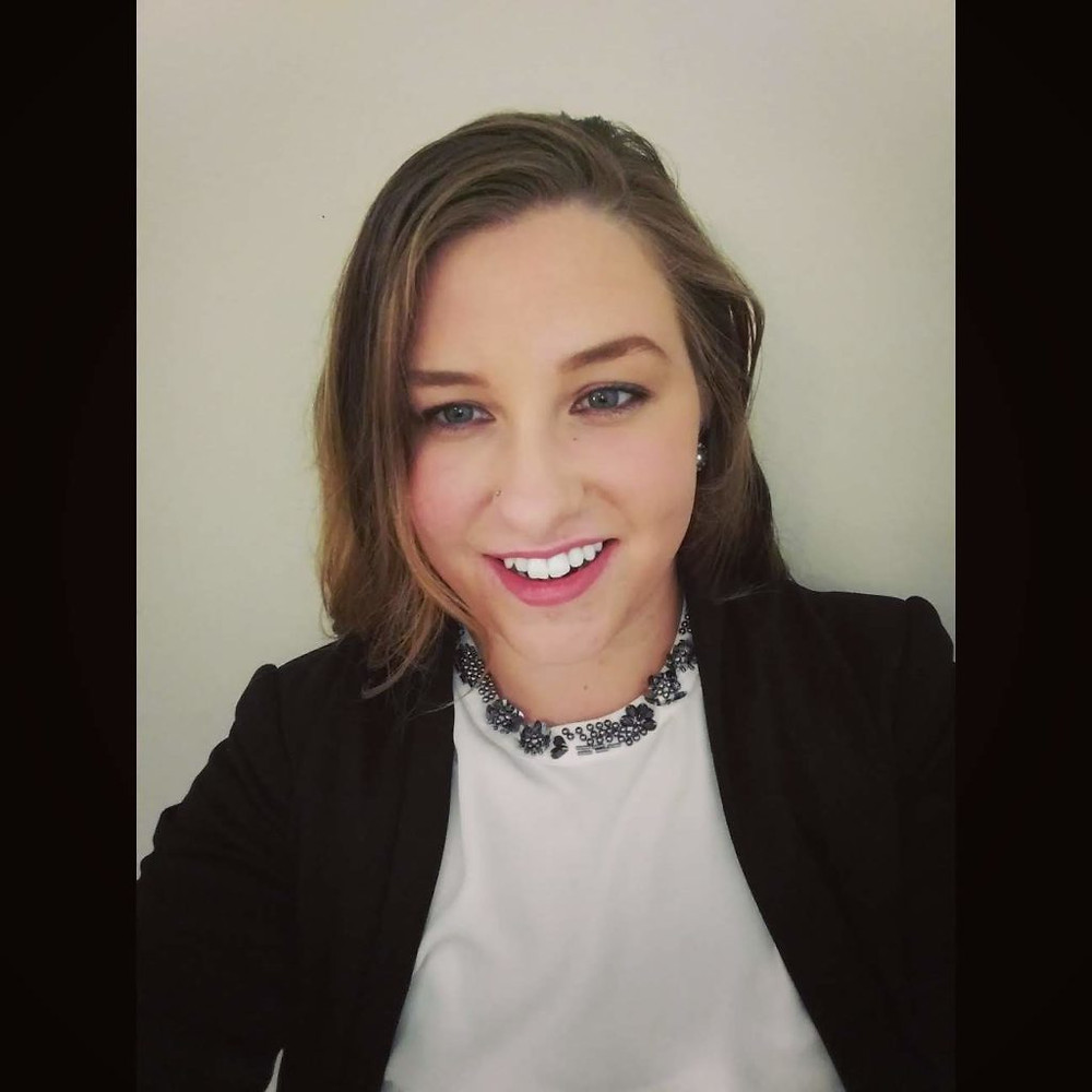 Jess Gold profile image