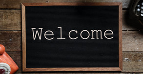 Welcome To The Jess Gold|Digital Marketing Strategist Blog