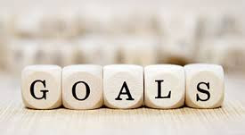 Tracking Your SMART Goals