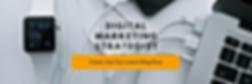 Copy of Digital Marketing STrategist-3.p