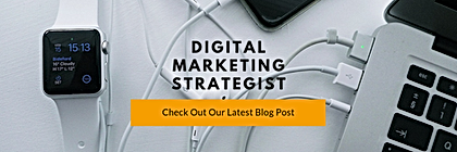 Copy of Digital Marketing STrategist-3.p
