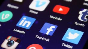 Social Media Content Support