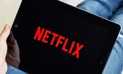 Netflix: Content Strategy Brand Selection