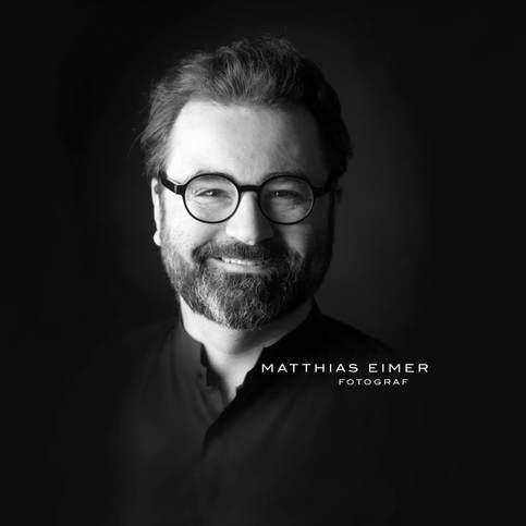 Matthias Eimer