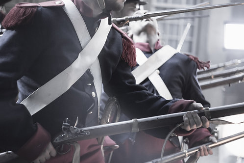 The French Revolution: Democracy, Equality, and Freedom