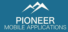 Pioneer-Mobile-Applications-Banner-e1590