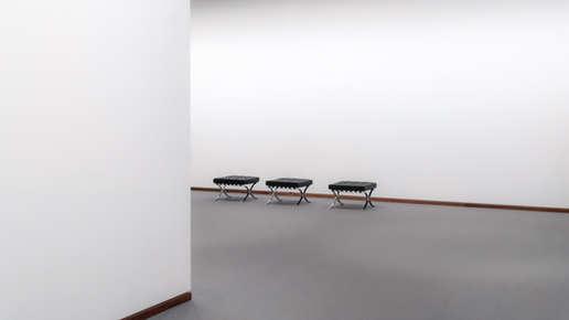 NeueNationalgalerie-113.jpg