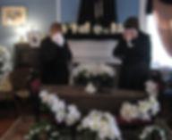 UFHA victorian mourning event.jpg