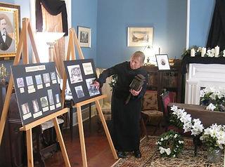 UFHA victorian mourning event2.jpg