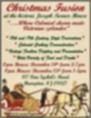 UFHM Christmas Fusion 2019 poster.jpg