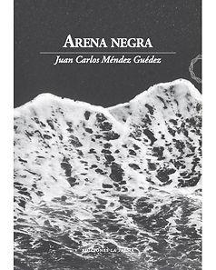 arena negra 1.jpg