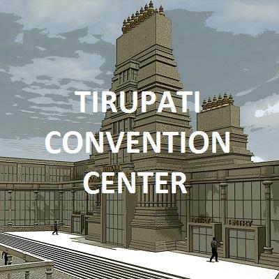 Tirupati CC