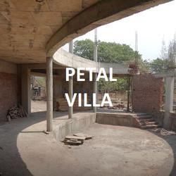 Petal Villa