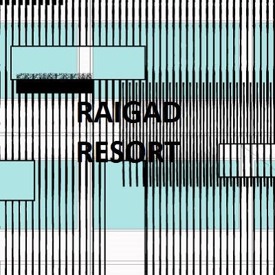 Raigad Resort