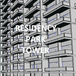 Residency Park