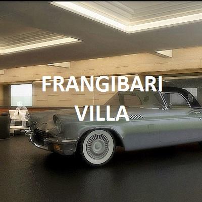 Frangibari