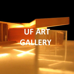 UF Gallery