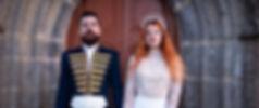 Couple_-_Thom_De_Corbie_-_créateur_robe_