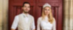 Couple - thom de corbie - photo laurent