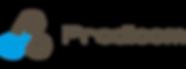 logo-dark-prodicom.png