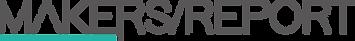 logo_horizontal_1.png