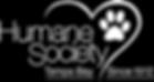 Humane Society 2.png
