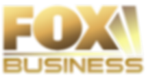 1200px-Fox_Business.svg.png