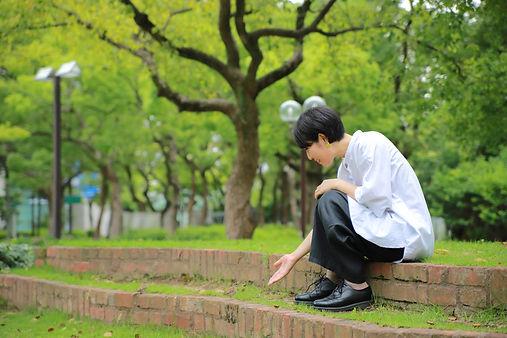 関西(神戸)のコピーライター、スエマサエリコにお問合せ
