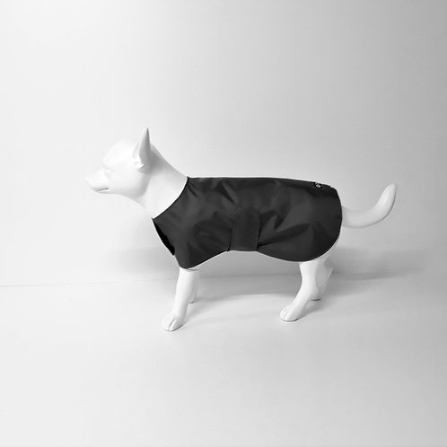 Super Lightweight Waterproof Coat From £8.00