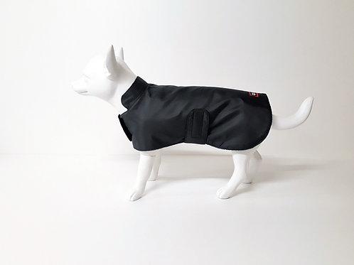 Lightweight Fleece lined Waterproof Coat From £10.00