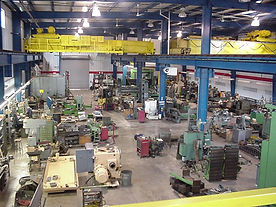 25000-sq.-ft.-facility.jpg