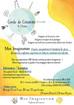 Cercle de Créativité 6 - 11 ans