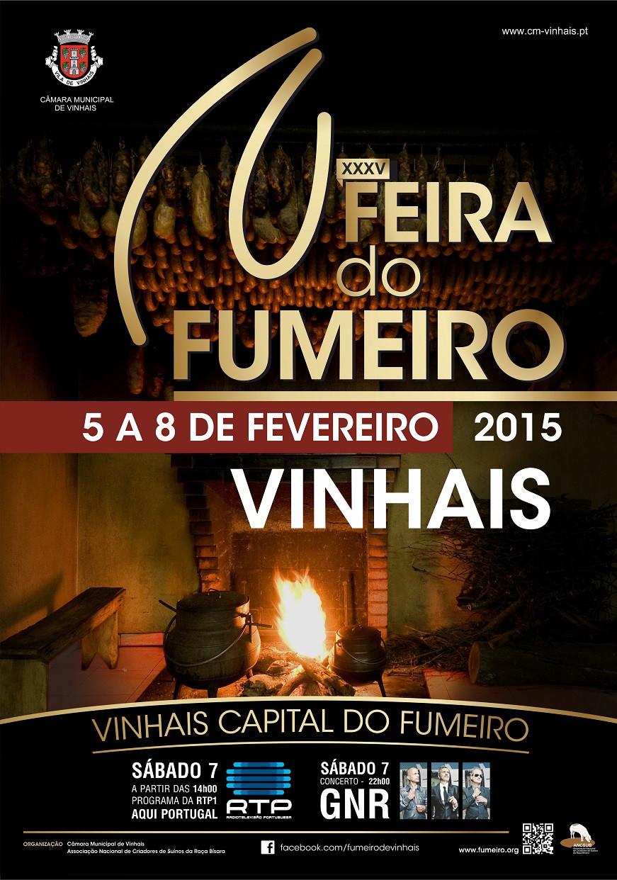 Feira_do_Fumeiro_2015_cartaz_-_Cópia.jpg