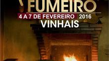 Feira do Fumeiro de Vinhais 2016