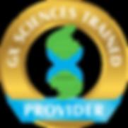 Logo-GXSProvider.png